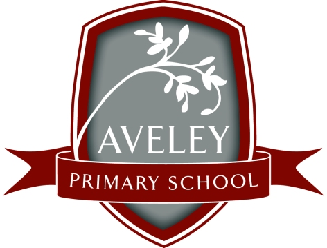Aveley_Logo_PMS